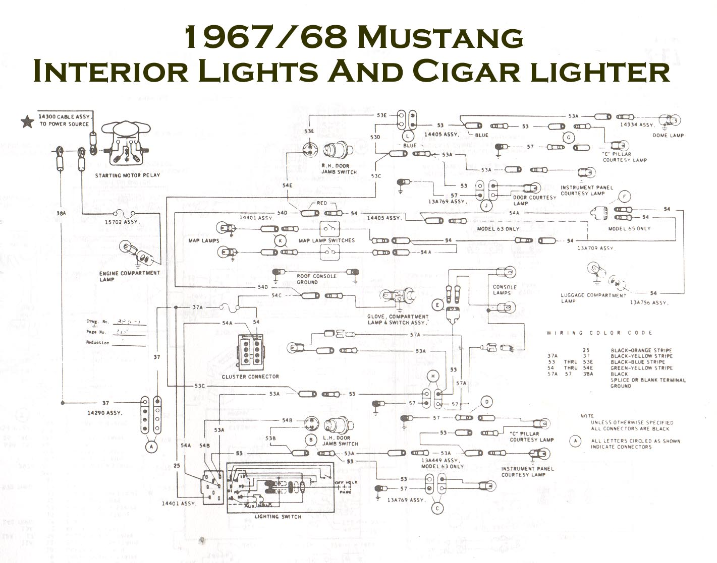 Vintage Mustang Wiring Diagrams on alfa romeo transaxle, alfa romeo seats, alfa romeo radio wiring, alfa romeo spider, alfa romeo steering, alfa romeo blueprints, alfa romeo drawings, alfa romeo transmission, alfa romeo rear axle, alfa romeo chassis, alfa romeo paint codes, alfa romeo accessories, alfa romeo body, alfa romeo all models, alfa romeo repair manuals, 1995 ford f-250 transmission diagrams, alfa romeo engine, alfa romeo cylinder head,